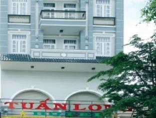Tuan Long Hotel