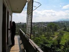 Pondok Balebat 2 Hotel   Indonesia Hotel
