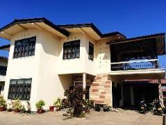 Hotel in Laos | Savanbanhao Hotel