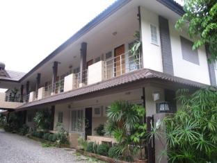 M&J House