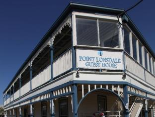 /point-lonsdale-guest-house/hotel/point-lonsdale-au.html?asq=jGXBHFvRg5Z51Emf%2fbXG4w%3d%3d