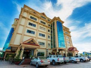 /president-center-battambang-hotel/hotel/battambang-kh.html?asq=5VS4rPxIcpCoBEKGzfKvtBRhyPmehrph%2bgkt1T159fjNrXDlbKdjXCz25qsfVmYT