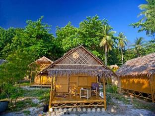 /kradan-island-resort/hotel/trang-th.html?asq=jGXBHFvRg5Z51Emf%2fbXG4w%3d%3d