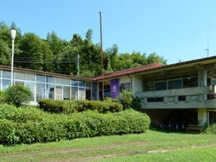 /zh-cn/amanohashidate-youth-hostel/hotel/miyazu-jp.html?asq=jGXBHFvRg5Z51Emf%2fbXG4w%3d%3d