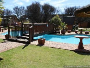 /bains-game-lodge/hotel/bloemfontein-za.html?asq=jGXBHFvRg5Z51Emf%2fbXG4w%3d%3d