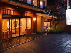 Hotel in Japan | Nikko Tokinoyuu Hotel
