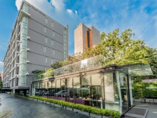 /de-de/arize-hotel-sukhumvit/hotel/bangkok-th.html?asq=jGXBHFvRg5Z51Emf%2fbXG4w%3d%3d