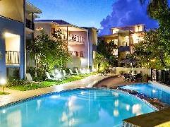 Australia Hotel Booking | Verano Resort