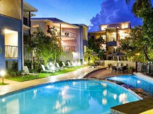 /verano-resort/hotel/sunshine-coast-au.html?asq=jGXBHFvRg5Z51Emf%2fbXG4w%3d%3d