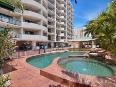 Quest Townsville Apartment