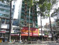 Hanh Long 1 Hotel | Cheap Hotels in Vietnam