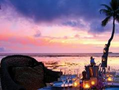 Namale Resort and Spa | Vanua Levu Fiji Hotels Cheap Rates