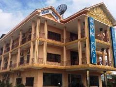 Asian Hotel Cambodia