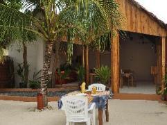 Holiday Lodge Maldives | Maldives Budget Hotels