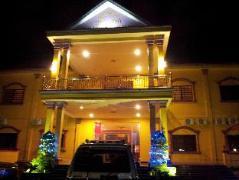 Prak Dara Guest House | Cambodia Hotels