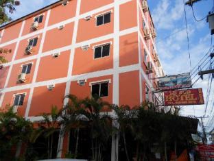 Hotel Le Sud
