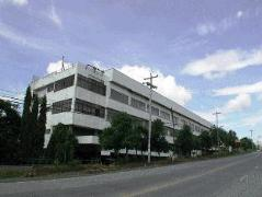 Philippines Hotels | Green Heights Business & Convention Center
