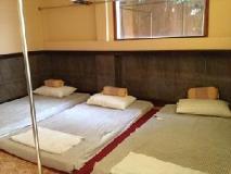 Somchith Chaleunxay Hotel: spa