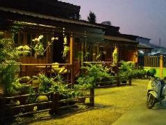 Happy Guesthouse | Thailand Cheap Hotels