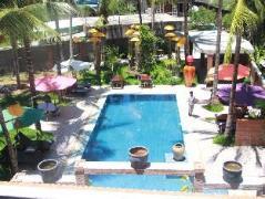 The Coconut House Cambodia