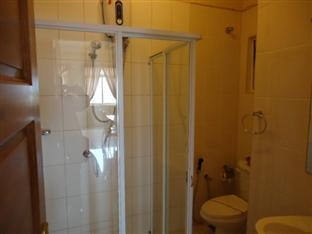 Panorama Executive Residencies Colombo - Bathroom