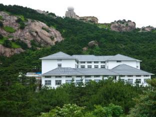 /de-de/huangshan-baiyun-hotel/hotel/huangshan-cn.html?asq=jGXBHFvRg5Z51Emf%2fbXG4w%3d%3d