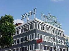 Hotel Vistaria | Malaysia Hotel Discount Rates