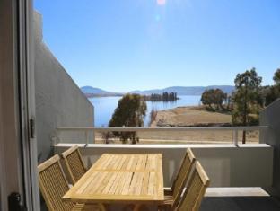 /horizons-317-holiday-apartment/hotel/snowy-mountains-au.html?asq=jGXBHFvRg5Z51Emf%2fbXG4w%3d%3d