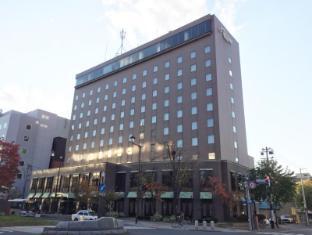 /hotel-crescent-asahikawa/hotel/asahikawa-jp.html?asq=jGXBHFvRg5Z51Emf%2fbXG4w%3d%3d