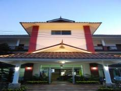 Phulae Inn Resort | Thailand Cheap Hotels