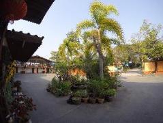 Phungluang Resort   Thailand Cheap Hotels