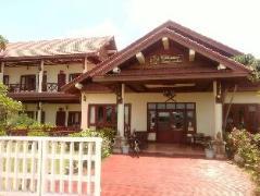 Hotel in Laos | Senesothxuen Hotel