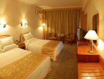 China Hotel   Yiwu Jiahua Hotel