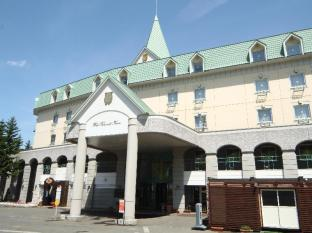 /hotel-naturwald-furano/hotel/furano-biei-jp.html?asq=jGXBHFvRg5Z51Emf%2fbXG4w%3d%3d