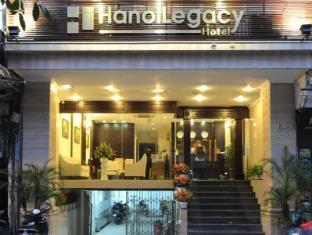 /id-id/hanoi-legacy-hotel-bat-su/hotel/hanoi-vn.html?asq=0qzimMJ43%2bYQxiQUA5otjE2YpgdVbj13uR%2bM%2fCEJqbILPZX%2bgVIfjhedlN%2b4141tvPMg7vU540HrASbt3PmnnNjrQxG1D5Dc%2fl6RvZ9qMms%3d