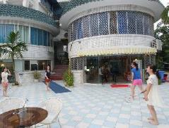 Haikou Twinstar Youth Hostel | Hotel in Haikou