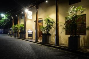/fortaleza-hotel/hotel/galle-lk.html?asq=jGXBHFvRg5Z51Emf%2fbXG4w%3d%3d