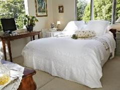 Bed of Roses Lodge | New Zealand Hotels Deals