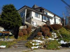 Family House Akashiya | Japan Budget Hotels