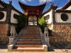 Lijiang Jinhong Villa | Hotel in Lijiang