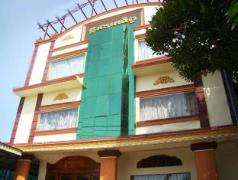 Phka Chhouk Tep Guesthouse Cambodia