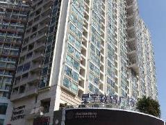 Shenzhen Yunzi Apartment | Hotel in Shenzhen