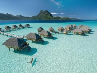 /bora-bora-pearl-beach-resort-and-spa/hotel/bora-bora-island-pf.html?asq=vrkGgIUsL%2bbahMd1T3QaFc8vtOD6pz9C2Mlrix6aGww%3d
