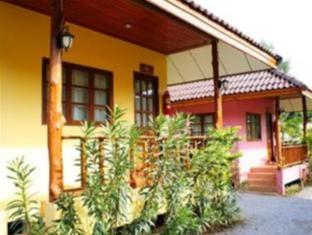 /th-th/suchada-villa/hotel/khanom-nakhon-si-thammarat-th.html?asq=jGXBHFvRg5Z51Emf%2fbXG4w%3d%3d
