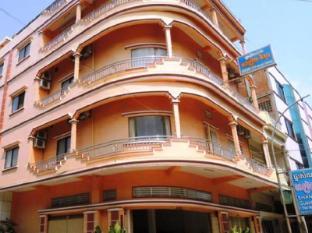 /fi-fi/shang-hai-guest-house/hotel/battambang-kh.html?asq=vrkGgIUsL%2bbahMd1T3QaFc8vtOD6pz9C2Mlrix6aGww%3d