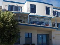 Cheap Hotels in Cape Town South Africa | Magellan's Passage Guest House
