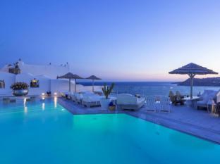 /hotel-greco-philia-luxury-suites-villas/hotel/mykonos-gr.html?asq=jGXBHFvRg5Z51Emf%2fbXG4w%3d%3d