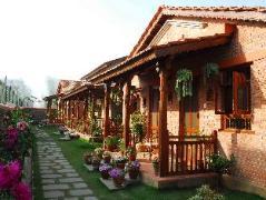 Vardan Resort and Apartment   Nepal Budget Hotels