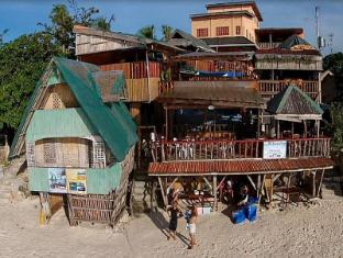 Anda de Boracay in Bohol Hotel