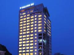 Ha Long DC Hotel | Halong Budget Hotels